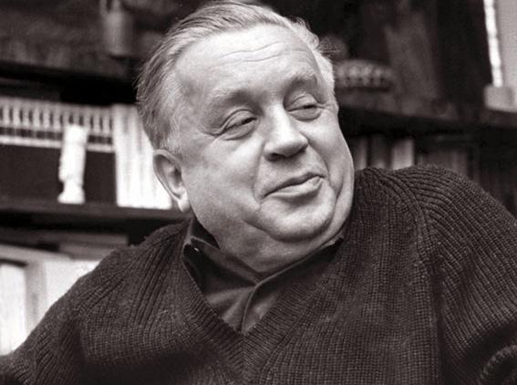 Knjaževsko- Srpski Teatar Kragujevac - Page 2 Branko_Copic_(1915-1984)_Prozaisti