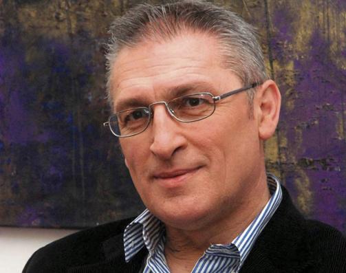 Драган Јовановић Данилов  - Page 3 Dragan_Jovanovic_Danilov_Vecernje_novosti_2012