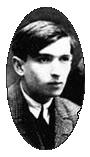 JOVAN POPOVIĆ - Jovan_Popovic_(1905-1952)