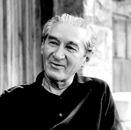 Milos Crnjanski biografija ukratko