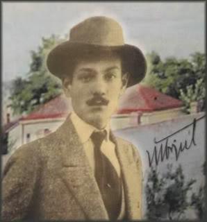 Milutin Bojić Milutin_Bojic_(1892-1917)
