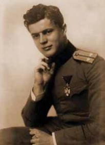 Stanislav_Krakov_(1895-1968).jpg