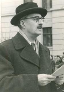 Veljko Petrovic vojvodino stara